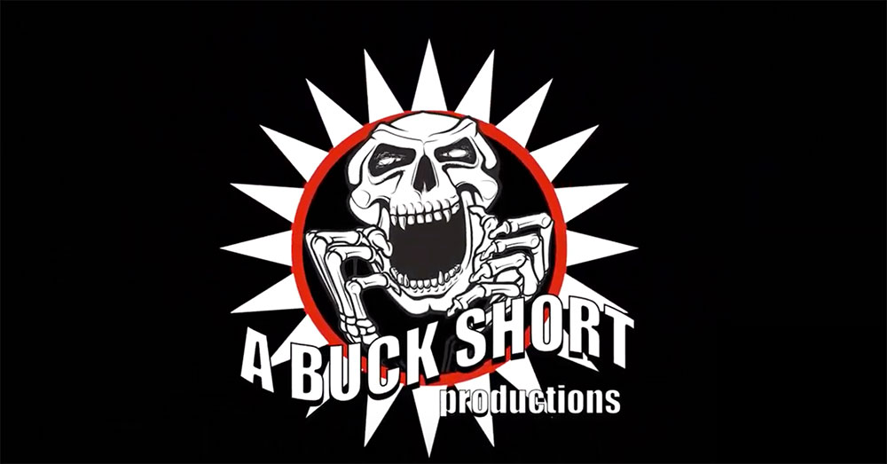 Buck Short