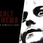 Cult Cinema: Cecil B. DeMented