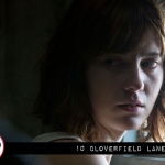 Digging Deep: 10 Cloverfield Lane