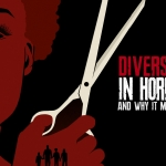 Diversity in Horror Matters, and Here's Why