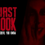 """First Look: Felissa Rose in """"The Devil You Know"""""""