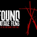 Best Found Footage and Faux Docs (Part 1)