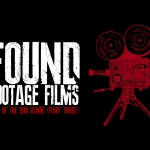 Best Found Footage and Faux Docs (Part 3)