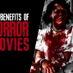 Watch More Horror: Genre Film Benefits and Types