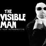 The Invisible Man: An 85-Year Retrospective