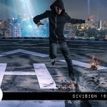"""Fade to Black: """"Division 19"""" (2017) Review"""