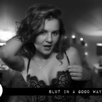 Reel Review: Slut in a Good Way