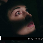 Reel Review: Soul to Keep (2018)
