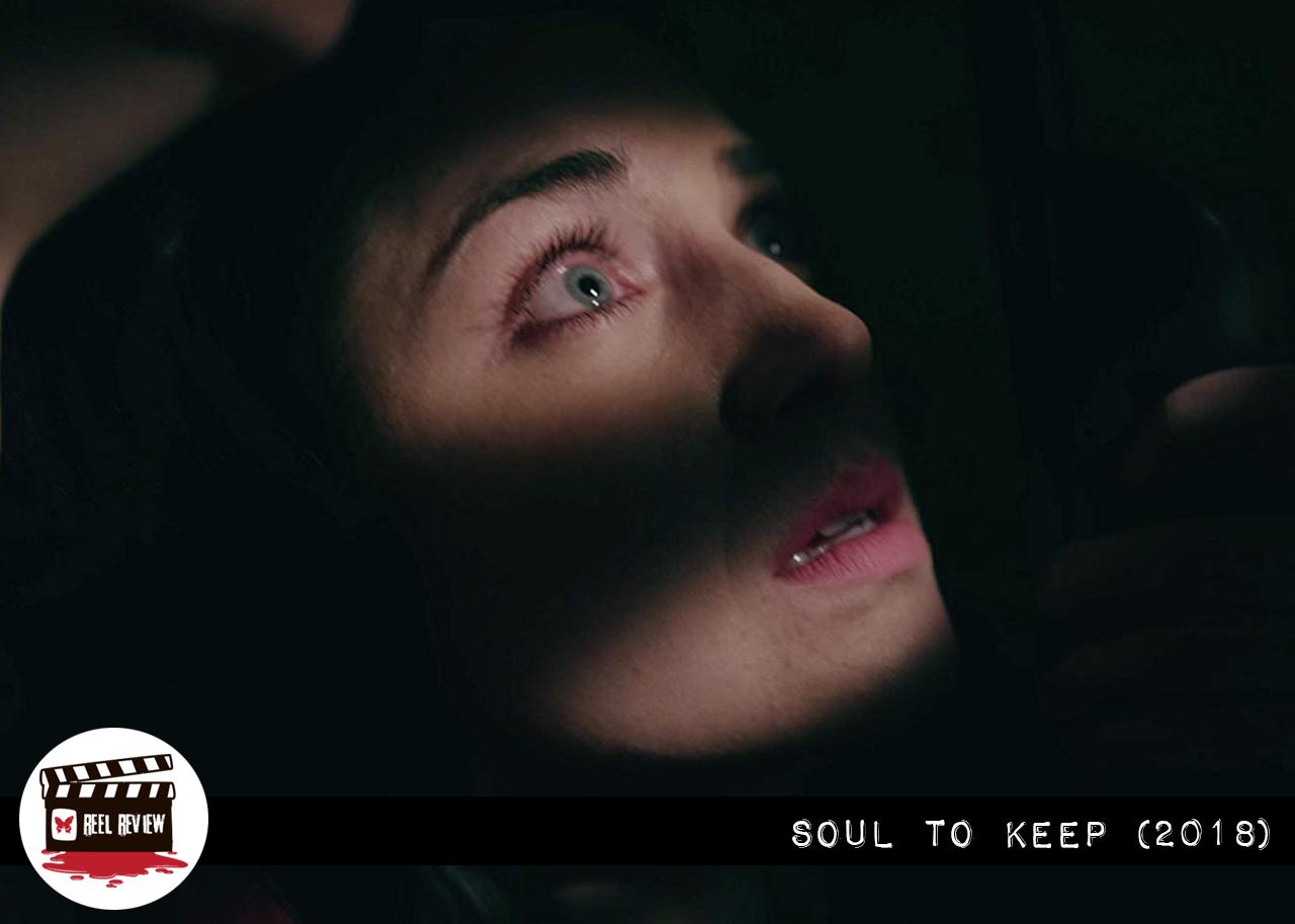 Soul to Keep