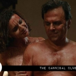 Reel Review: The Cannibal Club (2018)