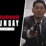 Shudder Sunday: Violent Cop (1989)