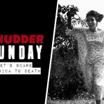 Shudder Sunday: Let's Scare Jessica to Death