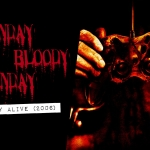 Sunday Bloody Sunday: Stay Alive (2006)