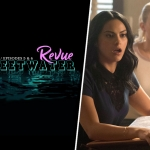 The Sweetwater Revue: Riverdale 3x5 & 3x6