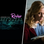 The Sweetwater Revue: Riverdale 3x7 & 3x8