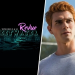 The Sweetwater Revue: Riverdale 3x9 & 3x10