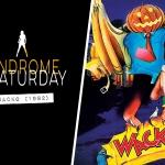 Syndrome Saturday: Wacko (1982)