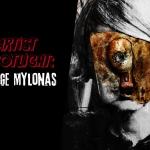 Artist Spotlight: George Mylonas