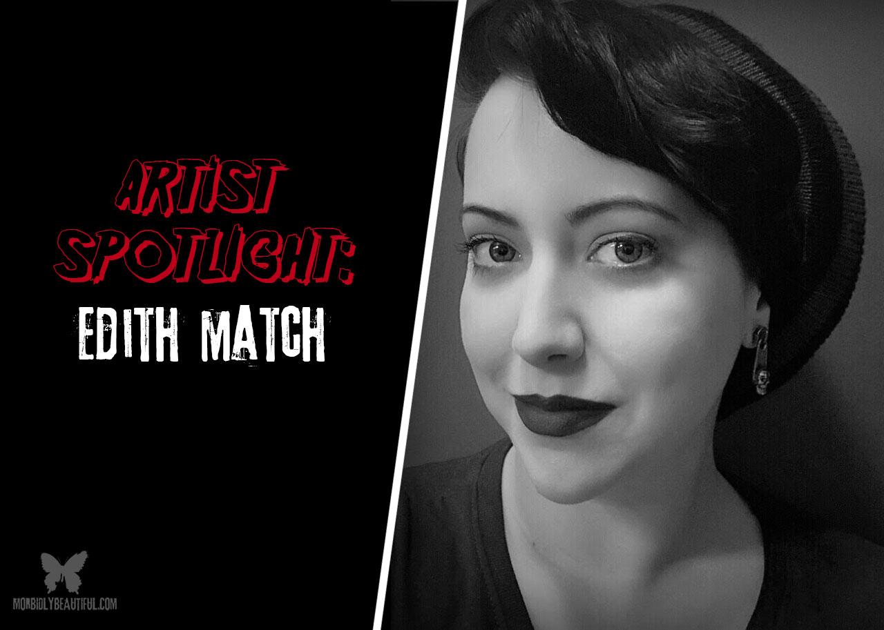 Edith Match