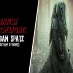 Artist Spotlight: Megan Spatz (Costume Designer)
