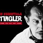 Eerie Essentials: The Tingler (1959)