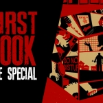 """First Look: Teaser Trailer Released For """"The Special"""""""