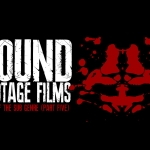 Best Found Footage and Faux Docs (Part 5)