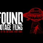 Best Found Footage and Faux Docs (Part 4)