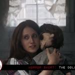 "Horror Short: Alter Presents ""The Dollmaker"""