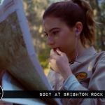IHSFF Review: Body at Brighton Rock (2019)