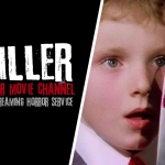 Essential Service: The Killer Movie Channel