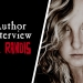 An Interview with Bestselling Author KL Randis