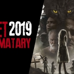 """Horror Unearthed: Resurrecting """"Pet Sematary"""""""
