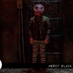Netflix and Kill: Mercy Black (2019)