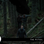 Netflix and Kill: The Ritual (2017)