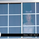Reel Review: Room for Rent (2019)