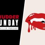Shudder Sunday: She Kills Podcast
