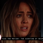 Take Two Review: The Haunting of Sharon Tate