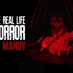 "The Real Life Horror of ""Mandy"""