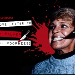 One Bad Mother: A Love Letter to Betsy Palmer