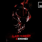 """Fund It Friday: """"Laid to Rest: Exhumed"""""""