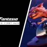 Buckle Up Film Fans: Fantasia 2019 First Wave