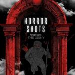 Horror Shots Podcast: The Leshy