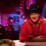 Shudder Announces the Return of Joe Bob Briggs
