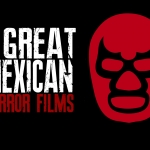 Five Great Mexican Horror Films