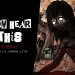 The Catchy Horror Hooks of the Band Energy