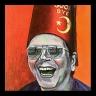 Freddy Funbuns