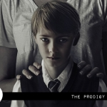 Reel Review: The Prodigy (2019)
