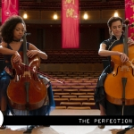 Reel Review: The Perfection (2018)(Spoiler Free)