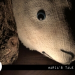 Reel Review: Maria's Tale (2018)